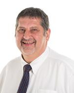 Paul-Briggs