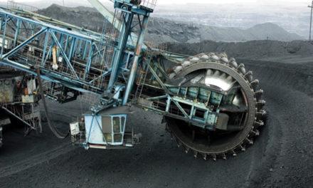 Kazakhstan Prepares to Grow Coal Production