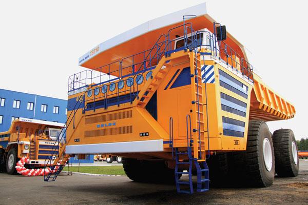 3-BelAZ-75710-5