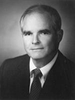 Robert H. Quenon