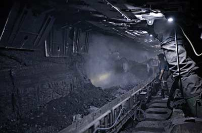 Polish Coal Industry Faces Tough