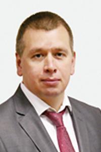 Oleg Korzhov appointed  as Mechel OAO's CEO