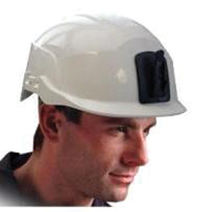 Mining Helmets