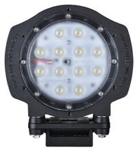 Robust LED Floodlight
