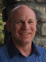 Neal Stanton, business development director, Stu Blattner Inc.