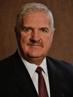 CONSOL Energy Chairman and CEO Brett Harvey