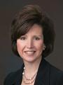 FMC Technologies appointed Maryann T. Seaman