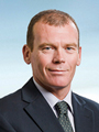 Sedgman Ltd. appointed Peter Watson as CEO and managing director.