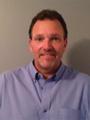 US Huesker Scott Doane