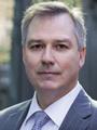 Pembroke Resources CEO Barry Tudor