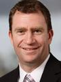 Pembroke Resources CFO Craig Boyd.