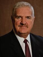 J. Brett Harvey