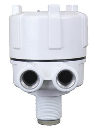 Flow Detection Sensor