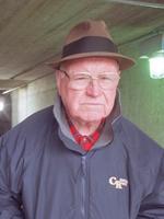 Bill Sturgill