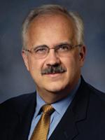 Vaughn R. Groves