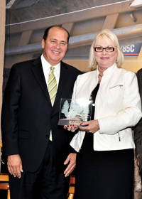 The-Because-of-You-Educator-of-the-Year-award-winner-Joanne-Jaeger-Tomblin