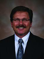 Brett Holbrook