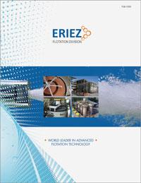 Flotation Technology Brochure