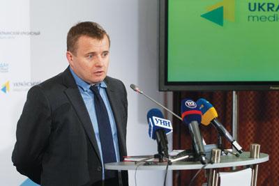 Vladimir Demchsihin