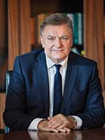Edward Szlek