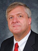 Paul A. Lang