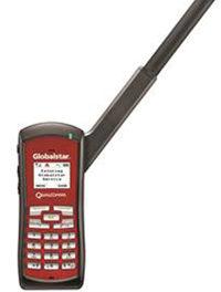 Satellite Phone Service