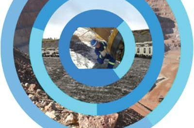 Achieving World-class Mining Maintenance: Step 2 — Ensure Support for Maintenance