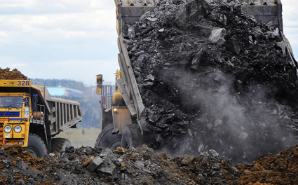 Russian Coal: Caught Between Weak Demand and Social Needs
