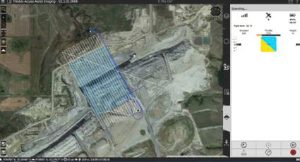 Aerial Imaging Final