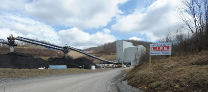 One worker was killed in an underground powered haulage incident at the Leer mine on May 16.