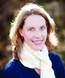 Holly Krutka, Ph.D.jpg