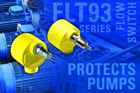 5-FCI-FLT93-Pumps-WWT-hi.jpg