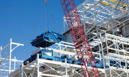 Selection Tips for Vibrating Screens