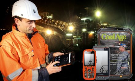 New Comms Tech to Change Jobs, Lives