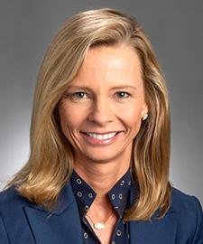 Kathryn M. Farmer