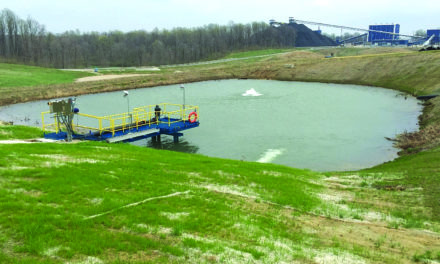Deciphering Dewatering and Disposal